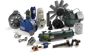 air-systems-parts