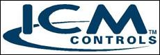 ICMcontrols
